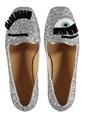 Marjin  Babet Gümüş